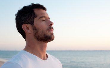 İnsanlar Nefes Terapisine Hangi Amaçlarla Gelmektedir?