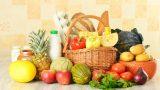 Domates Kullanarak Hazırlayabileceğiniz 7 Yemek Tarifi!