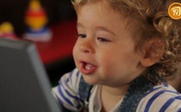Aileler Anlatıyor: Bebeğimle Büyüyorum (12. Bölüm)