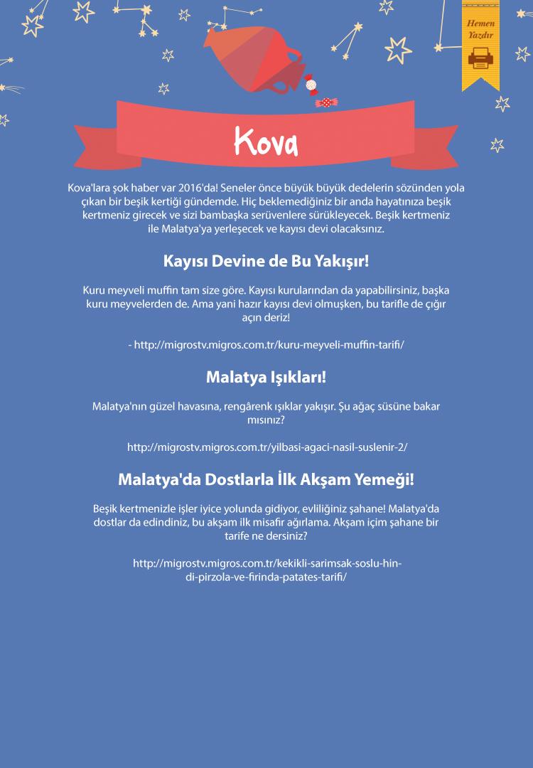 kova_landing_page