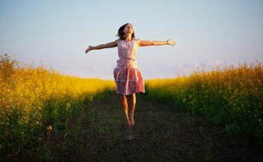 Hayallerimizi Hedeflere Nasıl Dönüştürürüz?