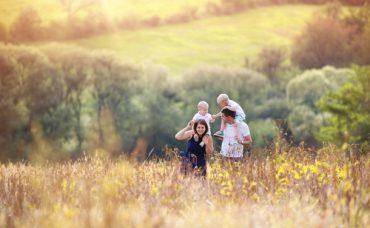 Yaşam Koçluğu ile Terapi Arasındaki Farklar Nelerdir?