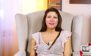 Annelere Sorduk; Hamileyken Bebeğinizle Nasıl İletişim Kurdunuz?
