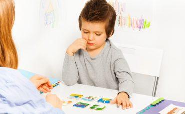 Çocuklarınızla Nasıl Oyun Oynamalısınız?