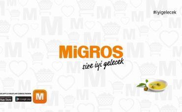 Migros'ta Gördüğünüze İnanın! Komili Akdeniz Sızma Zeytinyağı
