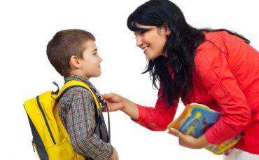 Aile İçinde Oluşan Gruplaşma Eğilimi Nedir?