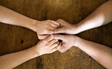 Kimler Aile Danışmanından Yararlanabilir?