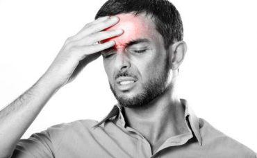 Migreni Tetikleyen Faktörler Nelerdir?