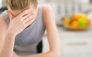 Migren Nasıl Tedavi Edilir?