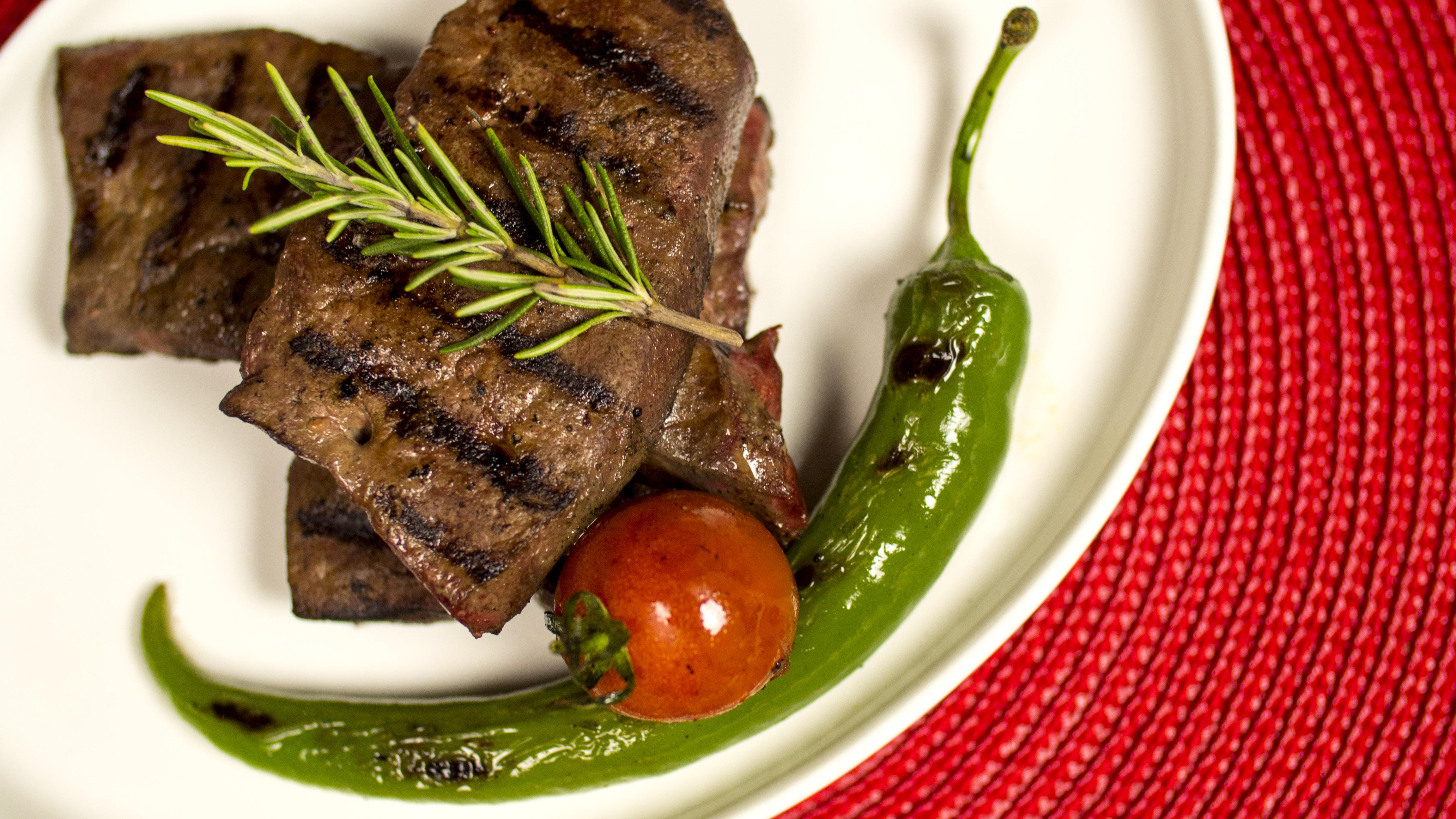 Sağlıklı Et Tüketimi Nasıl Olmalıdır