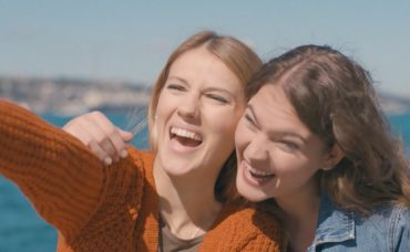 Kadınlar Günü'ne Özel Migros İndirimleri