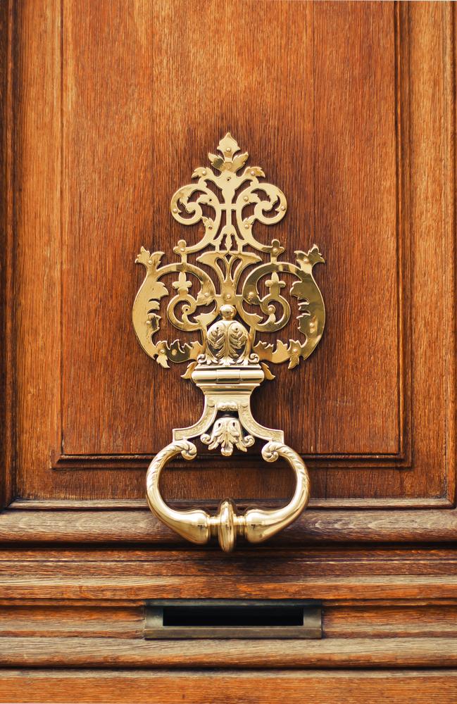 kapı_tokmağı