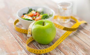 Metabolizmayı Hızlandıran Besinler Nelerdir?