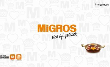 Migros'ta Gördüğünüze İnanın: Polonez Sucuk