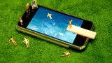 Akıllı Telefonunuz Olmadan Da Yapmaktan Keyif Alacağınız 10 Şey