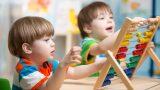 6 ila 12 Ay Arasındaki Bebeklere Özel 3 Eğlenceli Oyun Önerisi