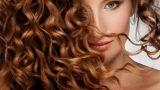 Sonbaharda Saç Bakımı Nasıl Olmalı