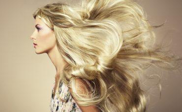 Renkli Saç Alırken Nelere Dikkat Etmek Gerekir?
