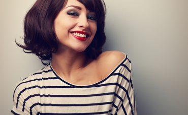 Yüz Şekline Göre İdeal Saç Modelleri Nelerdir?