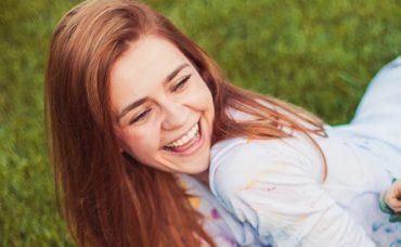 Kaç Çeşit Diş Beyazlatma Tekniği Vardır?