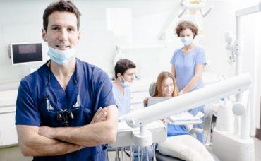 Son Çıkan Diş Teknolojileri Nelerdir?