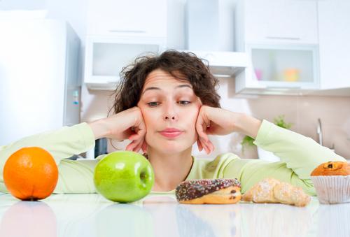 diyet-tatli-krizi
