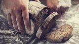 Küçük Sırlarımız Var: Bayram Sonrası Nasıl Beslenmeliyiz?