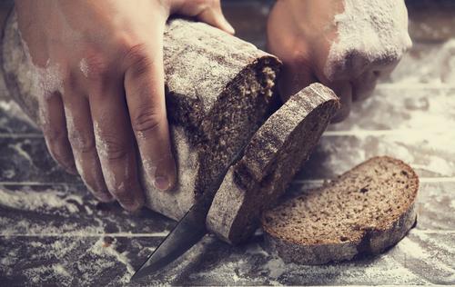 diyette-ekmek-yenilirmi