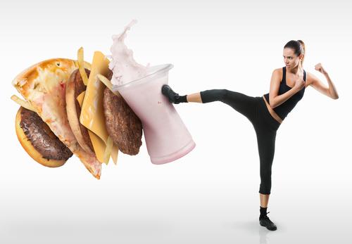 diyette-yapilan-yanlislar