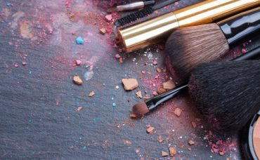 2016 Makyaj Modasında Neler Var?