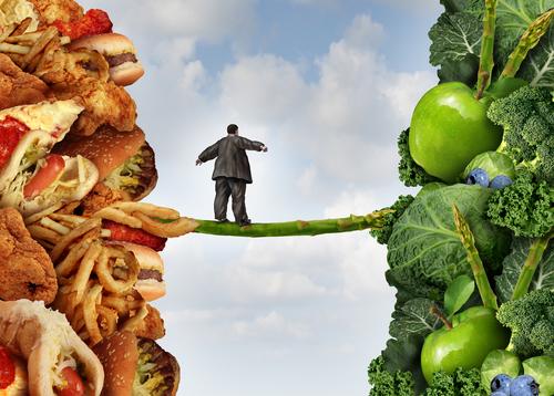 sok-diyet-nedir