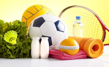 Spor Öncesi ve Sonrası Beslenme Nasıl Olmalıdır?