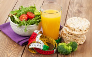 İyi Beslenme Prensipleri Nelerdir?