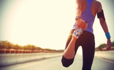 Zayıflamak İsteyenler Nasıl Spor Yapmalı?