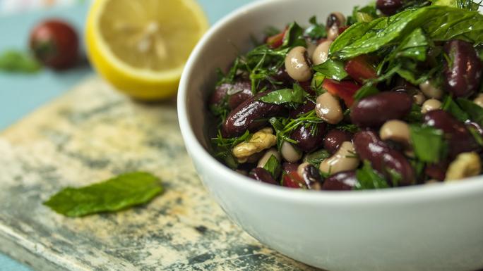 kuru-borulce-salatasi-tarifi