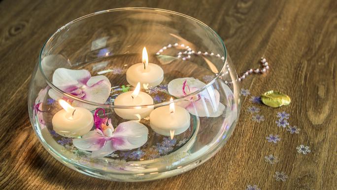 orkideli-mumluk