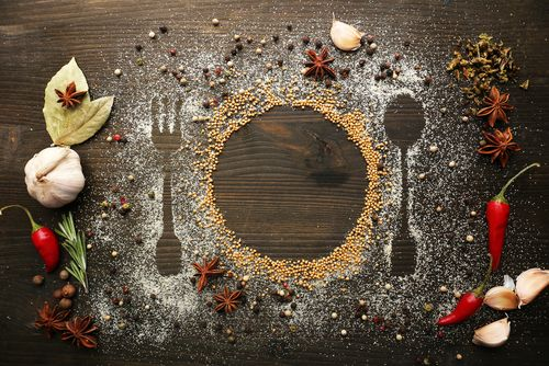 yemek-adabi