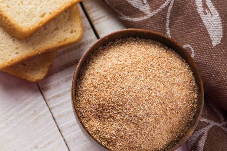 ekmek_kırıntıları