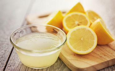 Limon Sıkmanın Kolay Yolu