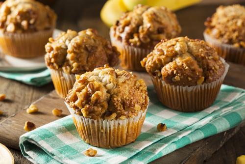muffin-kalibi