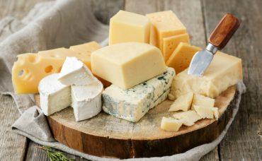 Peynirin Küflenmemesi İçin Ne Yapılmalı?