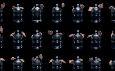 10 TL Üzeri Alışverişlerinizde Erikli Damacana Su Sadece 6 TL!