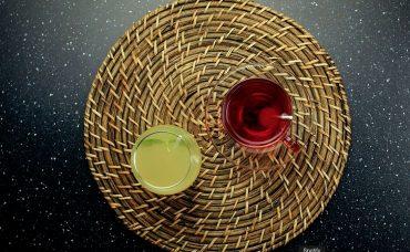 Lolipopla Tatlandırılan İçecek Önerileri