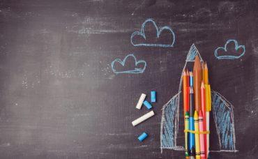 Okulda Hayatı Kolaylaştıran Fikirler 3. Bölüm