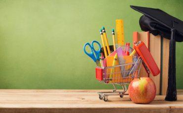 Okulda Hayatı Kolaylaştıran Fikirler 2. Bölüm