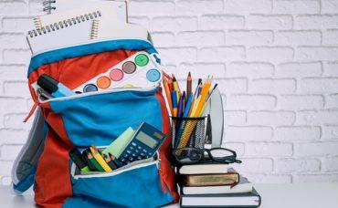 Okulda Hayatı Kolaylaştıran Fikirler 1. Bölüm