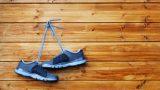 Yeni Ayakkabılarınız Acınız Olmasın Diye 6 Önlem