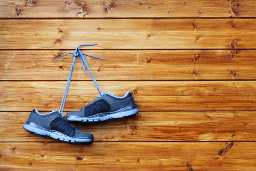 spor-ayakkabi