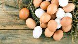 Kilo Vermek İçin Kahvaltıda Tüketmeniz Gereken 6 Besin