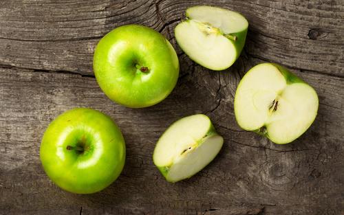 elma-dilimlerinin-kararmamasi-icin